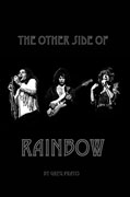 Buy *The Other Side of Rainbow* by Greg Pratoo nline