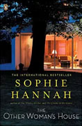 Buy *The Other Woman's House* by Sophie Hannahonline