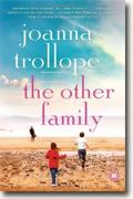 Buy *The Other Family* by Joanna Trollope online