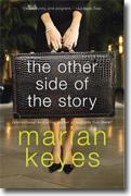 Buy *The Other Side of the Story* online