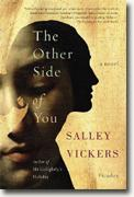 *The Other Side of You* by Salley Vickers