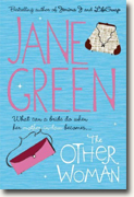 Buy *The Other Woman* by Jane Green online