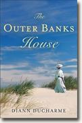 *The Outer Banks House* by Diann Ducharme
