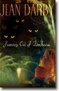 Buy *Journey Out of Darkness* by Jean Darby online