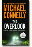 *The Overlook* by Michael Connelly