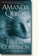 Buy *The Paid Companion* online