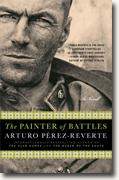 Buy *The Painter of Battles* by Arturo Perez-Reverte online