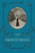 Buy *The Painted Bridge* by Wendy Wallace online