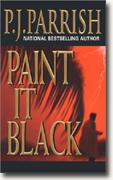 Buy *Paint It Black* online