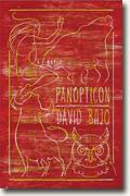Buy *Panopticon* by David Bajo online
