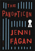 *The Panopticon* by Jenni Fagan