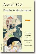 Buy *Panther in the Basement* online