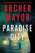Buy *Paradise City: A Joe Gunther Novel* by Archer Mayoronline