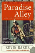 Buy *Paradise Alley* online