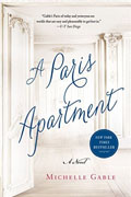 Buy *A Paris Apartment* by Michelle Gable online