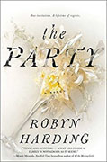 *The Party* by Robyn Harding