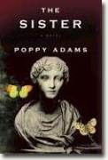 *The Sister* by Poppy Adams