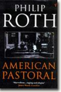 Get Philip Roth's *American Pastoral* delivered to your door!