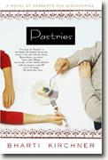 Buy *Pastries: A Novel of Desserts and Discoveries* online