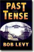 Buy *Past Tense: A Novel* online