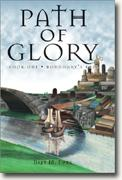 Buy *Path of Glory: Book I of Boundary's Fall* online