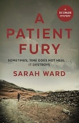Buy *A Patient Fury (A DC Childs Mystery)* by Sarah Wardonline