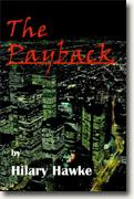 Buy *The Payback* online