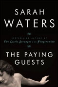 *The Paying Guests* by Sarah Waters