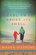 *The Pearl That Broke Its Shell* by Nadia Hashimi