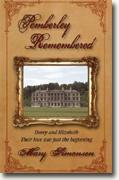 Buy *Pemberley Remembered* by Mary Lydon Simonsen online