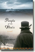 Buy *People of the Whale* by Linda Hogan online