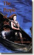 Buy *The People of the Sea* by Scott Marcano