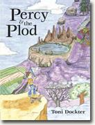 Buy *Percy and the Plod* online