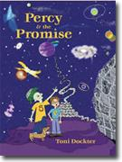 Buy *Percy and the Promise* online