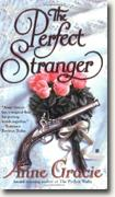 Buy *The Perfect Stranger* by Anne Gracie online