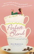 Buy *Perfect Blend* by Sue Margolis online