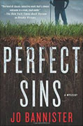 Buy *Perfect Sins* by Jo Bannisteronline