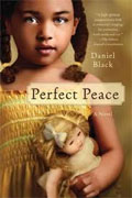 Buy *Perfect Peace* by Daniel Black online