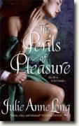 Buy *The Perils of Pleasure* by Julie Anne Long online