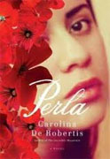 *Perla* by Carolina De Robertis