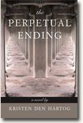 Buy *The Perpetual Ending* online