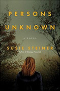 *Persons Unknown* by Susie Steiner