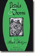 Petals & Thorns: 18 Fairy Tales