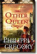 *The Other Queen* by Philippa Gregory
