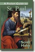 *A Pocket Guide to St. Paul* by Scott Hahn