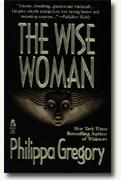 Buy *The Wise Woman* by Philippa Gregoryonline