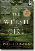 Buy *The Welsh Girl* by Peter Ho Davies online
