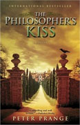Buy *The Philosopher's Kiss* by Peter Prangeonline