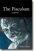 Buy *The Piaculum* online