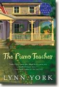 Buy *The Piano Teacher* online
